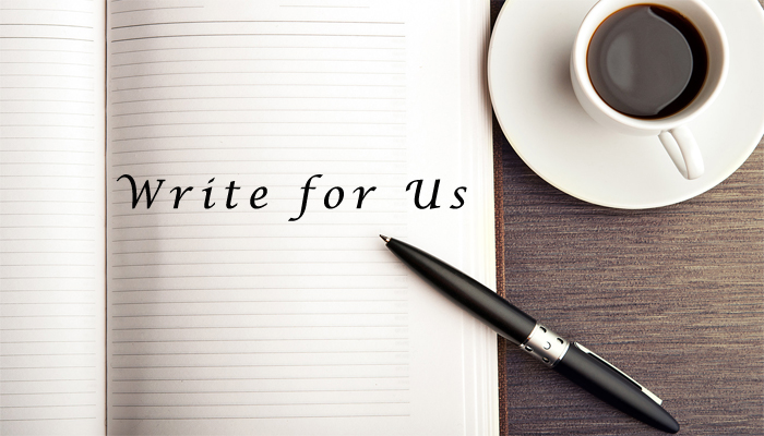 Write for Us - INFOMEGHAA