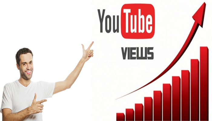 Why You Tubers Must Buy YouTube Views?