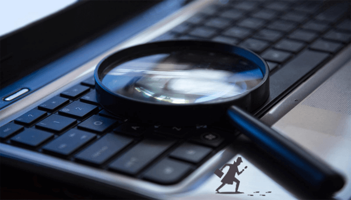 Ways in Choosing A Private Detective Agency